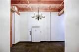 306 7TH Street - Photo 55
