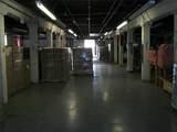 402 Messanie Street - Photo 7