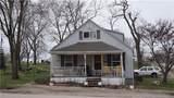 107 & 109 Monroe Avenue - Photo 1