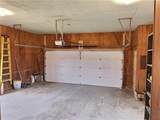 131 Country Club Drive - Photo 43