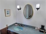 131 Country Club Drive - Photo 44