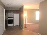 1102 Colonial Drive - Photo 12