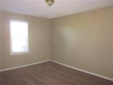 1102 Colonial Drive - Photo 13