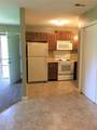 1102 Colonial Drive - Photo 14