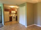 1102 Colonial Drive - Photo 15