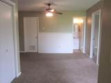 1102 Colonial Drive - Photo 8