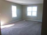 1102 Colonial Drive - Photo 10