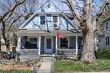 514 Benton Avenue - Photo 2