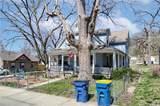 514 Benton Avenue - Photo 3