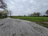 1202 Kurzweil Road - Photo 3