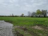 1202 Kurzweil Road - Photo 36