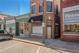 128 First Street - Photo 2