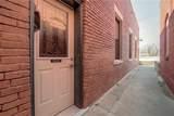 128 First Street - Photo 41