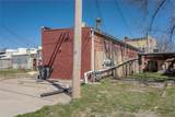 128 First Street - Photo 55