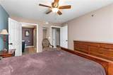 8101 Lawndale Avenue - Photo 13