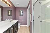 8101 Lawndale Avenue - Photo 14