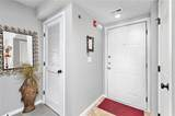 8101 Lawndale Avenue - Photo 4