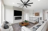 27803 134th Terrace - Photo 7