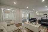 9906 73rd Terrace - Photo 13