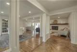 9906 73rd Terrace - Photo 5