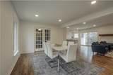 9906 73rd Terrace - Photo 7