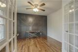 9906 73rd Terrace - Photo 10