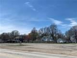 408 Metcalf Road - Photo 5