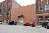 1408 St Louis Street - Photo 1