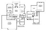 21410 189th Terrace - Photo 11