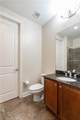 1101 Walnut Street - Photo 23