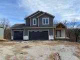 6391 Sioux Drive - Photo 1