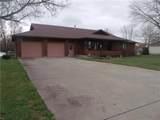 36 Lakeview Drive - Photo 2
