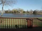 36 Lakeview Drive - Photo 15