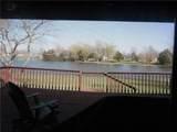 36 Lakeview Drive - Photo 22