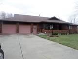 36 Lakeview Drive - Photo 4