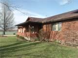 36 Lakeview Drive - Photo 6