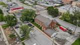 401 Douglas Street - Photo 1