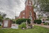 401 Douglas Street - Photo 9
