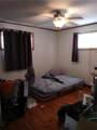 6414 Carnegie Street - Photo 7