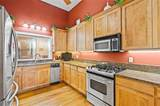 5036 Walnut Street - Photo 13