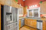 5036 Walnut Street - Photo 14