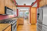 5036 Walnut Street - Photo 10