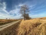 19137 258th Road - Photo 55