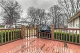 11206 72nd Terrace - Photo 25