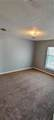 7107 Kingston Court - Photo 17