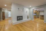 9837 Overbrook Road - Photo 28