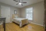 9837 Overbrook Road - Photo 29
