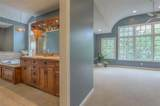9837 Overbrook Road - Photo 34