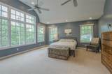 9837 Overbrook Road - Photo 37