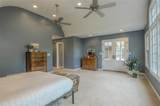 9837 Overbrook Road - Photo 38